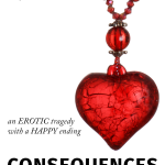 consequences-cover-revised-mar-1-2017
