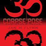 corpseposecovercatalog