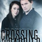 crossing-the-barrier-erev09-ebook-small-format