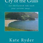 cry_of_the_gulls_cover2
