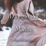 daughter-of-maine_sml