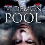 demon-pool-ebook