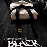 differentblackbelt_cvr_lrg