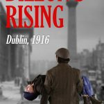 dillons-rising-front-cover-hires-copy