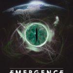 emergence-smaller-image