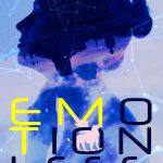 emotionless_ebcov