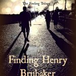 finding-henry-cover-photo-2