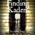 finding-kaden-front-cover-txt-6