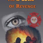 fire-of-revenge_05-04-15_pbnewberry_submission