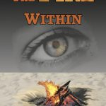 fire_within_10-15-16_pbnewberry_submission