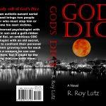 gods-dice-full-cover