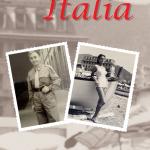 goodbye-to-italia-hr-1000px