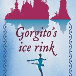 gorgito_front-big