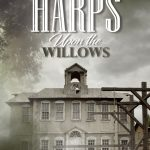 harps_upon_the_willows-kindle