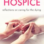 hospice-cover