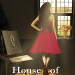 house-of-grace-kindle-cover-web-promo