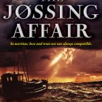 jossing-affair-final
