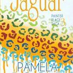 jaguar-front-only