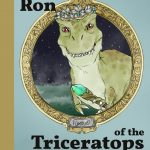 king_ron_of_the_tric_cover_for_kindle