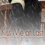 kiss-me-at-last-683x1024