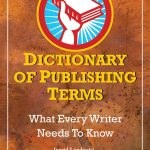 lundquist-ingrid-dictionary-of-publishing-terms