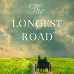 longestroad_fc_r_fnl_800