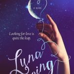 luna-cover