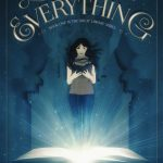maya-and-the-book-of-everything-amazon-ebook