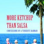 more-ketchup-than-salsa-cmyk