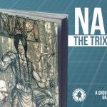 napi-the-trixster