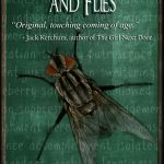 of-foster-homes-and-flies-final-cover-with-ketchum-blurb
