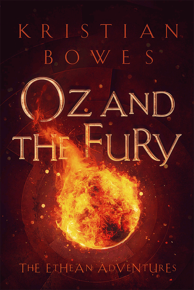oz-and-the-fury-web-contest-entry