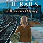 rails-front-cover