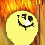 raising-hell-cover