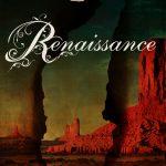 renaissance-kindle