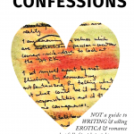 rough-draft-confessions-cover-vellum-march-1-2017
