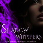 shadow-whispers