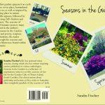 seasons-in-the-garden-r2-hq-printready