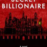 secretbillionaire-final