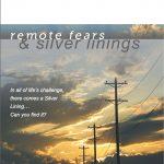 silverlining_revise-021616_newphoto