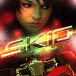 skid-by-doug-solter