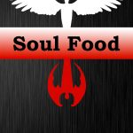 soul-food-cover