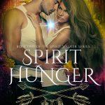 spirit-hunger