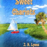 sweetchariotsebookcover02-200x300