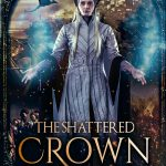 the_shattered_crown-kindle-front-small