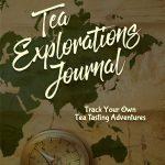 tea-explorations-journal-cover-1000x685