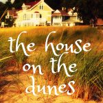 the-house-on-the-dunes-final-front-cover-2-2