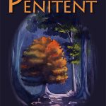 The Immortality Wars_The Penitent_Part 1_EBOOK_Cover_03