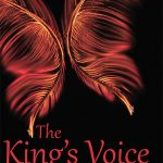 9780994284501-Perfect_The Kings Voice.indd
