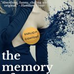 the-memory-of-water-kindle